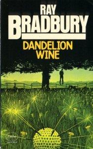 dandelion-book