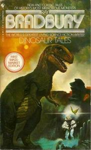 Dinosaur-Tales-Ray-Bradbury