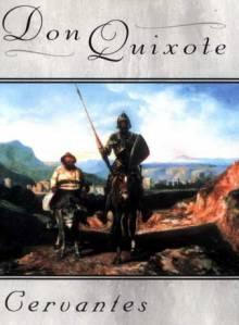 Don-Quixote-Vol-1