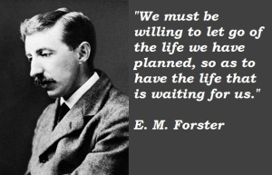 E_-M_-Forster-Quotes-1