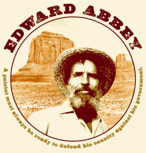 edward_abbey_a_patriot