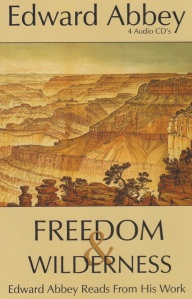 Freedom-and-Wilderness-CD-set-1