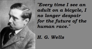 H.-G.-Wells-Quotes-1