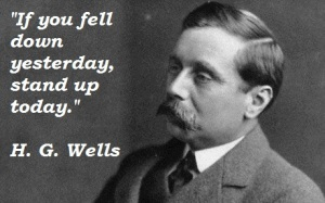 H.-G.-Wells-Quotes-2