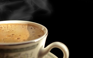 Hot-Coffee-2560x1600