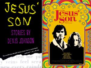 jesus-son1