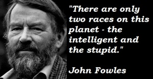 John-Fowles-Quotes-1