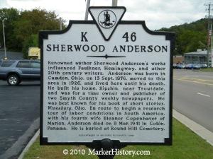 k-46%20sherwood%20anderson