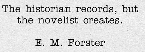 thesis on e.m. forster E m forster - research this 6 page report discusses the thesis that em forster uses and views his novel 'howards end' to illustrate the chapter one.