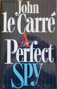 LeCarre-Perfect