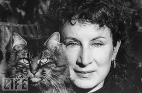 """margaret atwood death by landscape essay Diction and storytelling in death by landscape by margaret atwood rather than an exaggerated hyperbole, """"scarred for life"""" is a very accurate description of lois."""