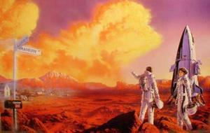 Martian-Chronicles-doug%20chafee500LGjpg
