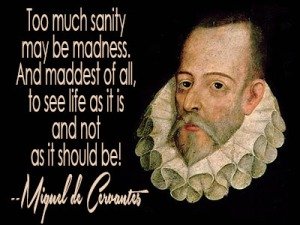 miguel_de_cervantes_quote_2