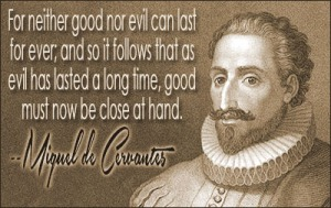 miguel_de_cervantes_quote_4
