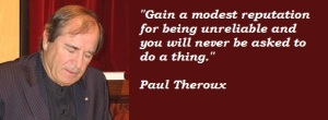 Paul-Theroux-Quotes-1