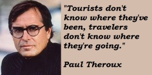 Paul-Theroux-Quotes-2
