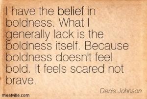 Quotation-Denis-Johnson-belief-Meetville-Quotes-176344