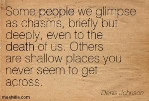 Quotation-Denis-Johnson-death-people-Meetville-Quotes-159236
