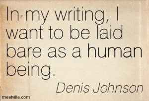 Quotation-Denis-Johnson-human-Meetville-Quotes-240231