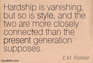 Quotation-E-M-Forster-style-literature-present-Meetville-Quotes-2854