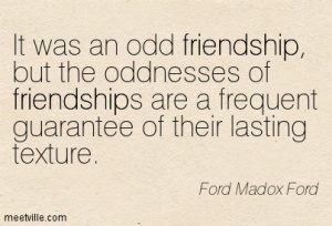 Quotation-Ford-Madox-Ford-friendship-Meetville-Quotes-105279