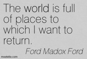 Quotation-Ford-Madox-Ford-world-Meetville-Quotes-76523