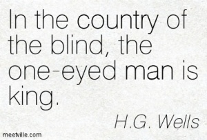 Quotation-H-G-Wells-country-man-Meetville-Quotes-72754