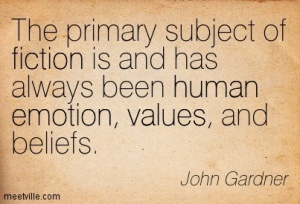 Quotation-John-Gardner-emotion-values-human-fiction-Meetville-Quotes-30051