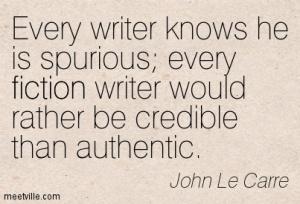 Quotation-John-Le-Carre-fiction-Meetville-Quotes-586
