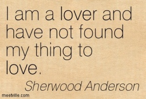 Quotation-Sherwood-Anderson-funny-love-Meetville-Quotes-243622