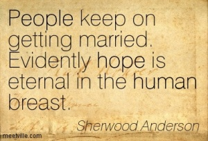 Quotation-Sherwood-Anderson-human-hope-people-Meetville-Quotes-8765