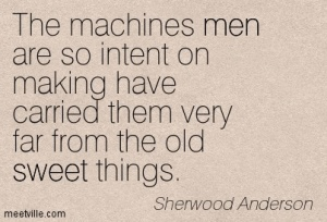 Quotation-Sherwood-Anderson-sweet-men-nostalgia-Meetville-Quotes-89795
