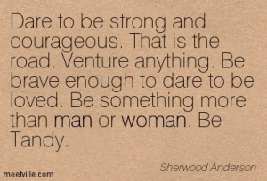 Quotation-Sherwood-Anderson-woman-man-Meetville-Quotes-129515