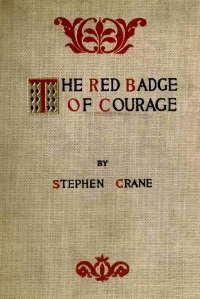 red-badge-cover