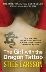 the-girl-with-the-dragon-tattoo-13632789