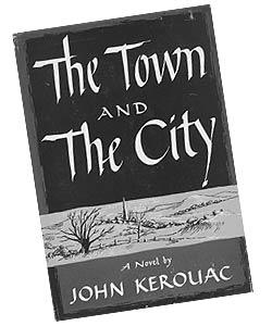 towncity