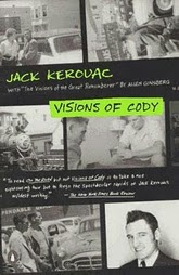 visions-of-cody