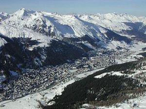 350px-Luftbild_Davos