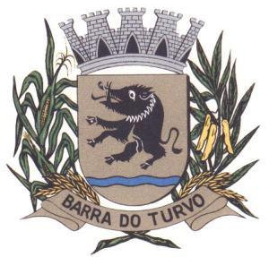Barratur
