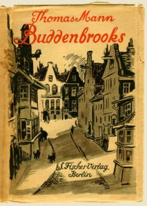 buddenbrooks1