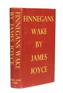 finneganswake