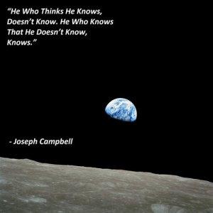 He-who-thinks-he
