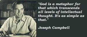 Joseph-Campbell-Quotes-2