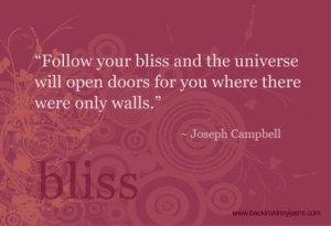 JosephCampbell3