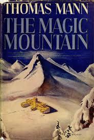 magic mt cover
