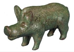 Rothwell boar ppt