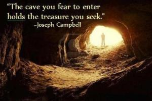 the-cave-you-fear-joseph-campbell-quote