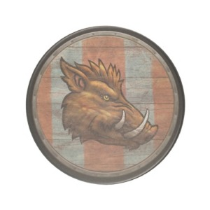 viking_shield_boar_drink_coasters-rd4ca709bbec7465ba6df260de517488a_x7jy0_8byvr_512