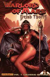2072742-warlord_of_mars___dejah_thoris____the_colossus_of_mars_v1__2011____page_1