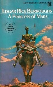 A-Princess-of-Mars 2